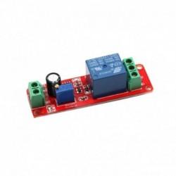 GSM & GPRS Shield
