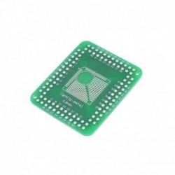 LED Matrix 8x8 Driver Module