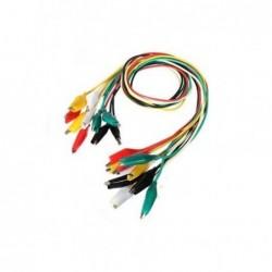 Kabel Jepit Buaya