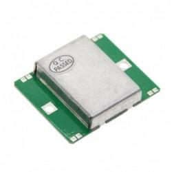 Radar Microwave HB100