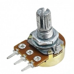 Dioda Zener 1W 33V x2