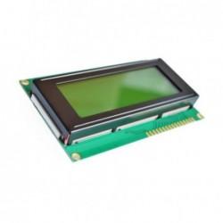 LCD 20x4 Hijau