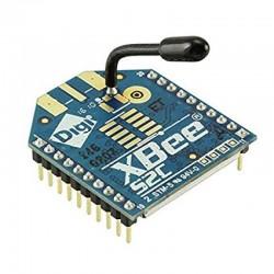 XBEE S2C 6.3mW