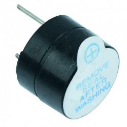 Buzzer Active 5V (12065)