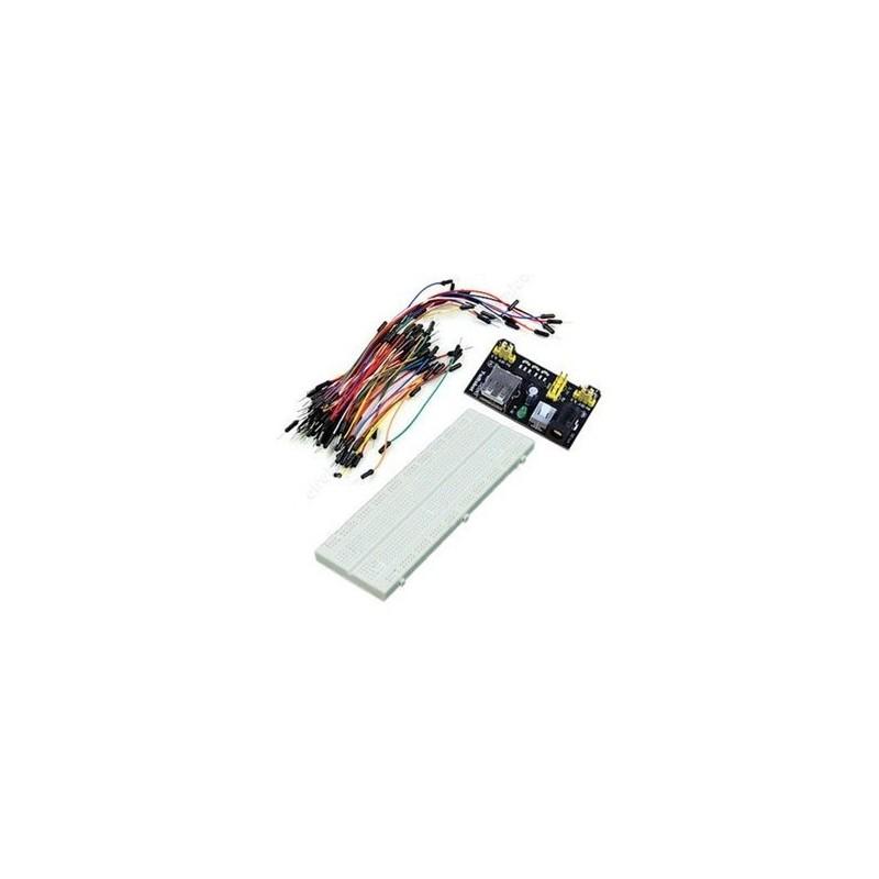 Active Buzzer Module High Level Trigger 5V
