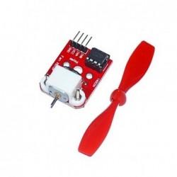 Fan Module  L9110