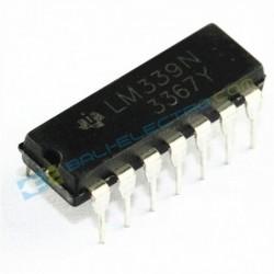 IC LM339