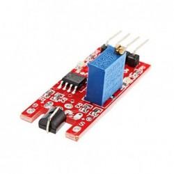 Knock Sensor (KY-031)
