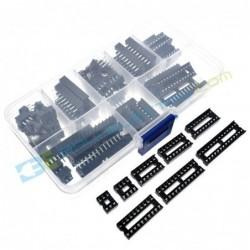 Socket 24 Pin