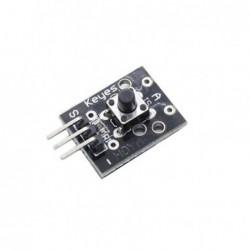 Push Button (KY-004)