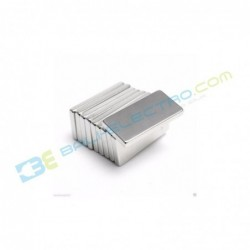 Magnet Neodynium Kotak...