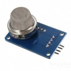 Gas Sensor - MQ4