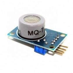 Gas Sensor - MQ7