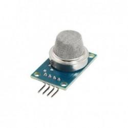 Gas Sensor - MQ9