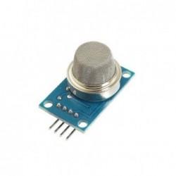 Gas Sensor - MQ5