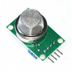 Gas Sensor - MQ6