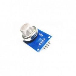 Gas Sensor - MQ8