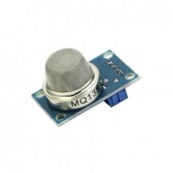 Gas Sensor - MQ135