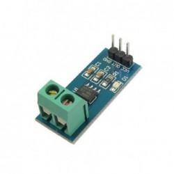 Sensor Arus 20 Amp (ACS712)