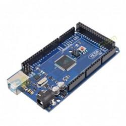 Arduino Mega Official...