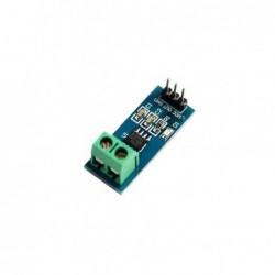 Sensor Arus 5A (ACS712)