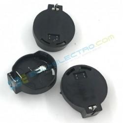Battery Holder CR2032