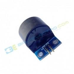 Sensor Arus 5A AC