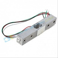 Load Cell 20 Kg