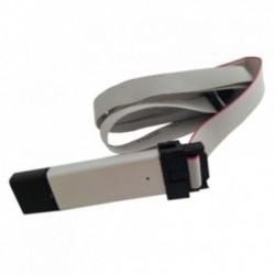 ATMEL USB ISP Programmer