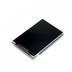 """LCD 3.5"""" Shield"""