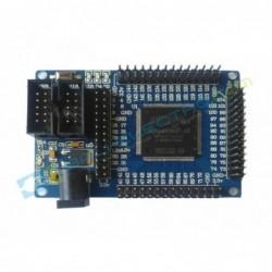 ALTERA FPGA Development Board