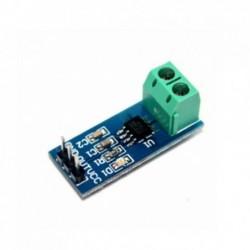 HC-SR04 – Ultrasonic Sensor