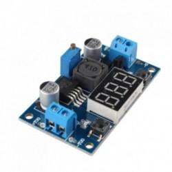 Boost Converter XL6009 +...