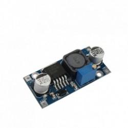 Boost Converter XL6009