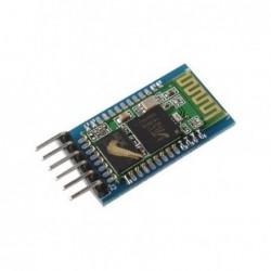 Bluetooth HC-05 (Master –...