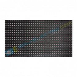 LED Panel P10 Merah – SM –...