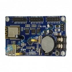 LED Controller WIFI  - XU3W