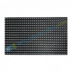 LED Panel P10 Putih – Bead...