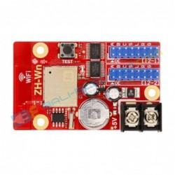 LED Controller WIFI - AVIC...