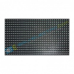 LED Panel P10 Hijau – SS –...