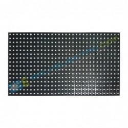 LED Panel P10 Putih – SM –...