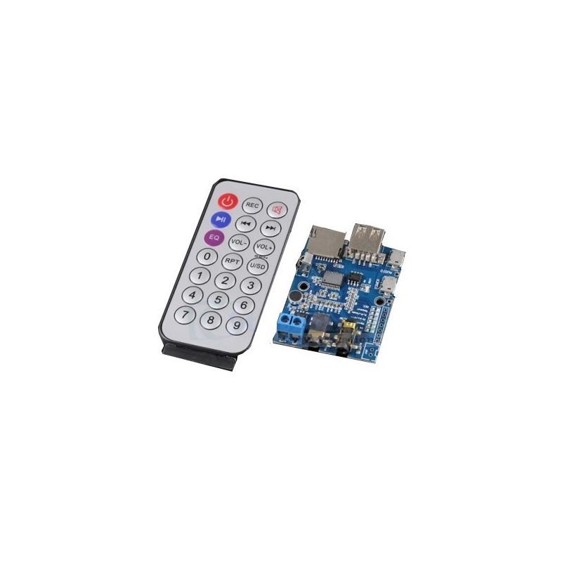 Kabel Jumper Breadboard / Arduino