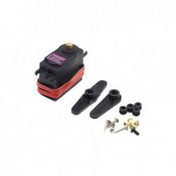 Solderless Breadboard Jumper wire Cable kits (140 pcs / Box)
