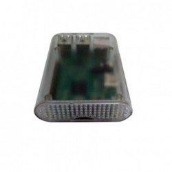 Casing Raspberry Pi B+/2/3...