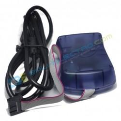 AVR ISP Downloader