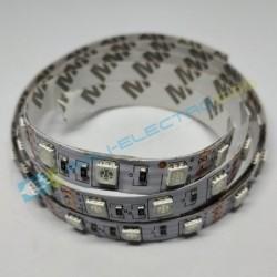 LED WS2812B 12V x3