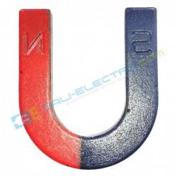 Magnet U