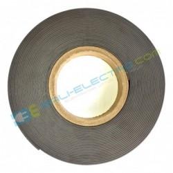 Magnet Strip 10 cm