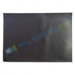 Magnet Kertas – A4 0.5mm