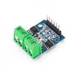 Modul RFID - RC522